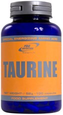 Pro Nutrition Taurine