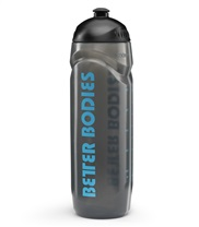 BB Sports Bottle