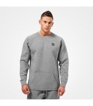Better Bodies Astor Sweater