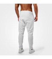 Better Bodies Astor Sweatpants