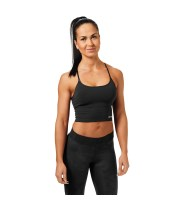 Better Bodies Astoria Seamless Sport Bra