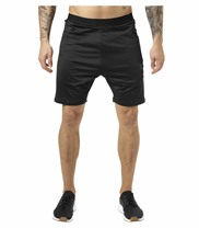 Better Bodies Brooklyn Gym Shorts