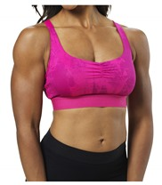 Better Bodies Fitness Short Top
