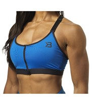 Better Bodies High Intensity Bra