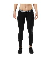 Better Bodies Kensington Leggings