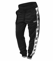 Better Bodies Trinity Track Pants
