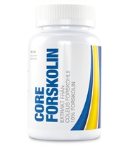 Core Forskolin