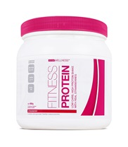 Fitness Protein
