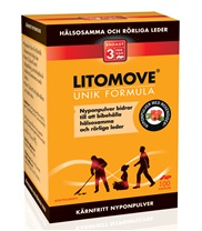 LitoMove_