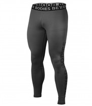 Mens logo tights