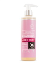 Shower gel Nordic Birch
