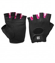 Womens Training Glove